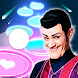 We Are Number One - Lazy Town Rush Tiles Magic Hop - Androidアプリ