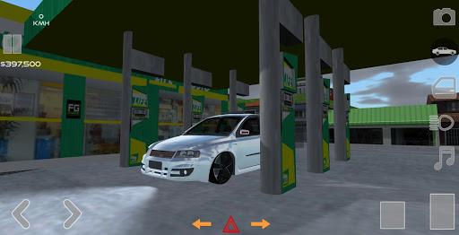 Code Triche Life BR (Astuce) APK MOD screenshots 3
