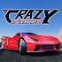 Crazy Speed Car