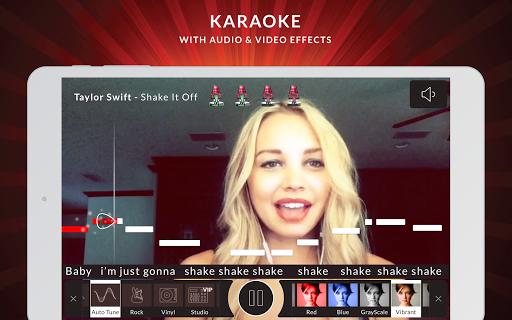 StarMaker Lite: Singing & Music & Karaoke app  Screenshots 10