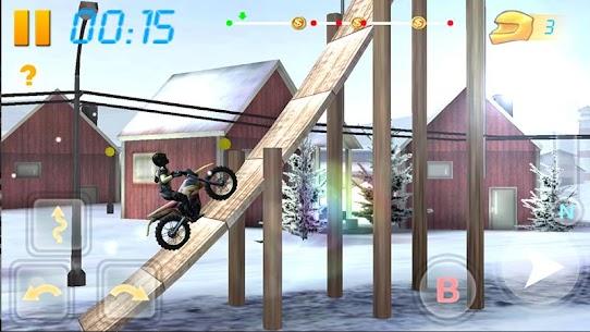 Bike Racing 3D Mod Apk 2.6 (Unlimited Coins) 2