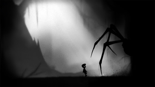 LIMBO demo 1.20 screenshots 1