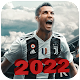 New Ronaldo Wallpapers 2022 para PC Windows