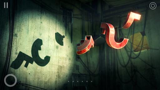 Shadowmatic  screenshots 2