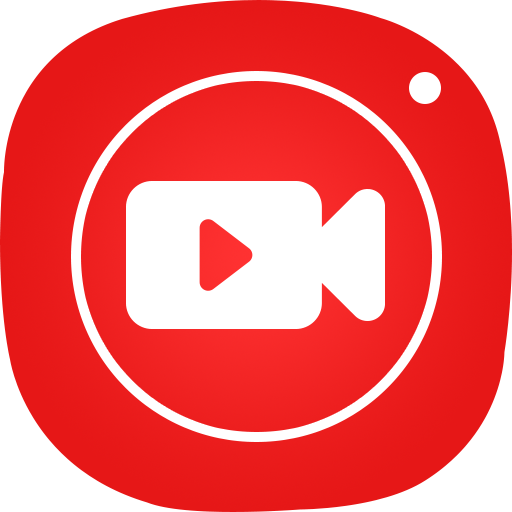 Screen Recorder No Root: High Quality Clear Videos