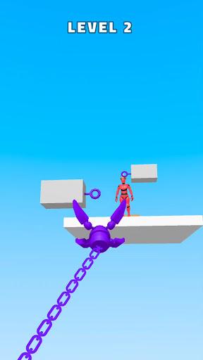 Grabby Claw 0.5.1 screenshots 4
