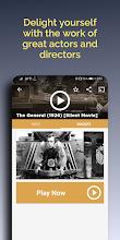 Old Movies - Free Classic Goldies screenshot thumbnail