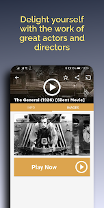 Old Movies – Free Classic Goldies 5