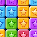 Block Puzzle Star Plus