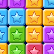 Block Puzzle Star Plus