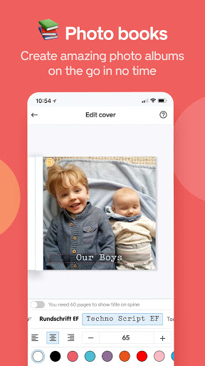 Optimalprint: Print Your Photos apktram screenshots 7