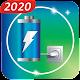 batterydoctor.fastcharger.batterysaver.fastcharging.sacpinnhanh
