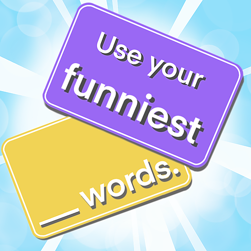 Funniest Words - Use your words ! (English)