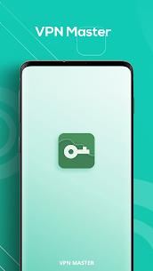 Free VPN & Güvenli unblock Proxy -Snap Güncel Full Apk İndir 6