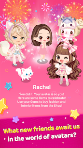 LINE PLAY  Our For Pc – Download Free For Windows 10, 7, 8 And Mac 1