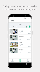 Download Arlo  Apps on For Your Pc, Windows and Mac 2