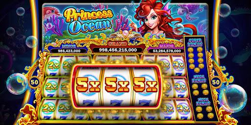 Hi Casino : Slots & Games  screenshots 2