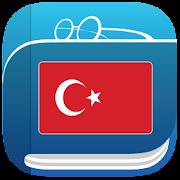 App Icon for Türkçe Sözlük App in France Google Play Store