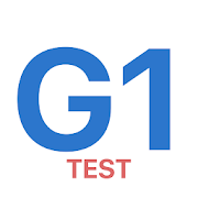 G1 Practice Test Ontario - 2020 Edition Canada MTO