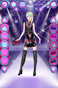Fashion Show Dress Up For Pc – Free Download In Windows 7/8/10 2