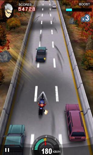 Racing Moto 1.2.16 screenshots 9