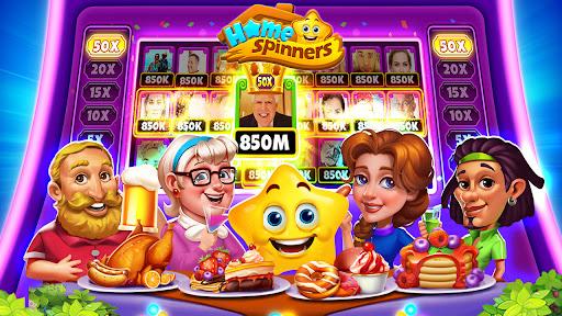 Jackpot Master Slots screenshots 8