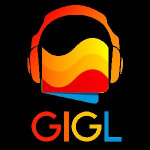 FREE Hindi AudioBook Story Summaries MADE IN INDIA 3.2.1 by GIGL Summaries Best Hindi Audiobook App. logo