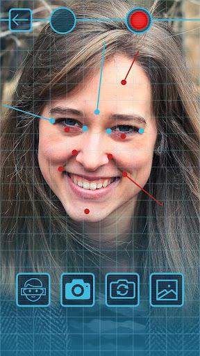 Lie Detector Simulator APK MOD Download 1