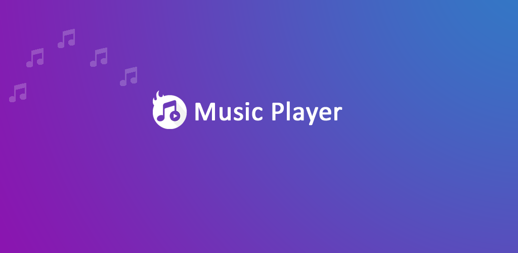 Download Music Player - all audio player Free for Android ...