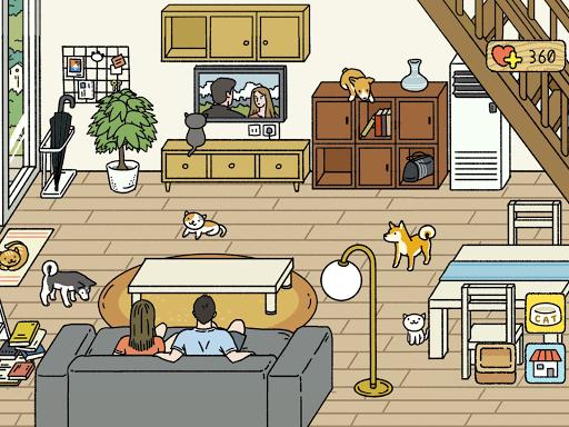 Adorable Home  screenshots 18