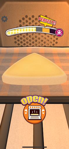 Icing Cookie  screenshots 4