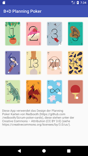 Planning Poker Download Apk Free For Android Apktume Com
