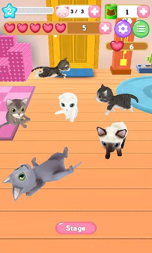 Cat Life 1.1.2 screenshots 1