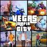 Vegas Crime Theft Battle Survival 2021