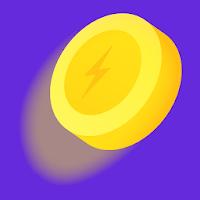 Boltt Play - Music, Videos, Games, Social, Rewards