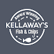 Kellaway's Fish and Chips