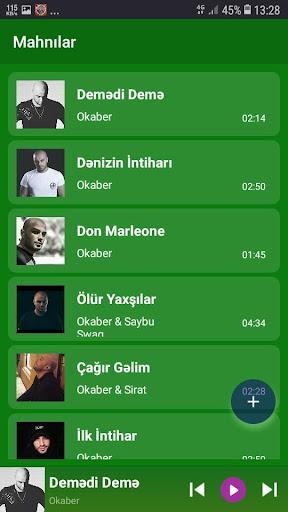 Download Okaber Mahnilar Free For Android Okaber Mahnilar Apk Download Steprimo Com