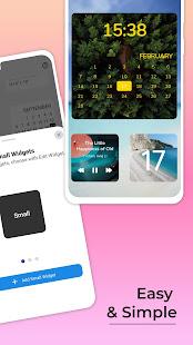Widgets iOS 14 1.0.1 Screenshots 5