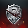 The Witcher Tales: Thronebreaker icon