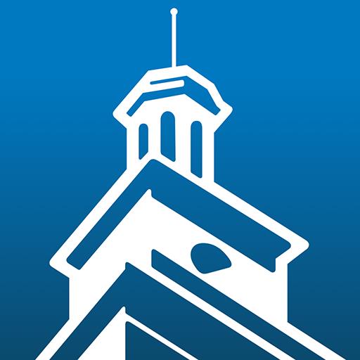 Erie Insurance Mobile Apk Download 4