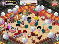 Cafeland - レストランゲームのおすすめ画像5