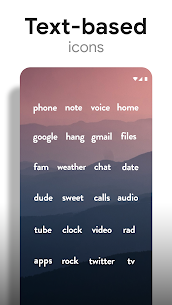 Flight Pro – Icon Pack v3.2.9 [Patched] 5