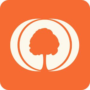 MyHeritage Family tree DNA ancestry search 5.7.16 by MyHeritage.com logo
