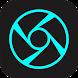 ProCam X (Liteバージョン)