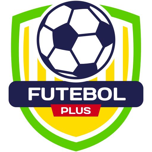 Baixar Futebol Plus - Brasileirão 2021 Série A e B