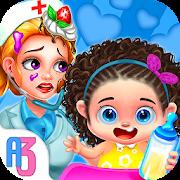 Kids Nursery - Educational Game for Kids & Girls
