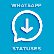 WhatStory - Status Saver for WhatsApp 2020