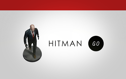 Hitman GO 1.13.108869 Screenshots 6