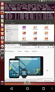 bVNC Pro v5.0.4 build 115048 Mod APK 6