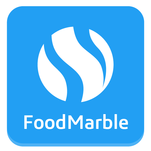 AIRE by FoodMarble icon
